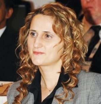 RABIA KAHVECI, MD